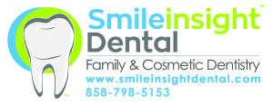 Smileinsight Dental - Logo 1 - Colored Trademarks