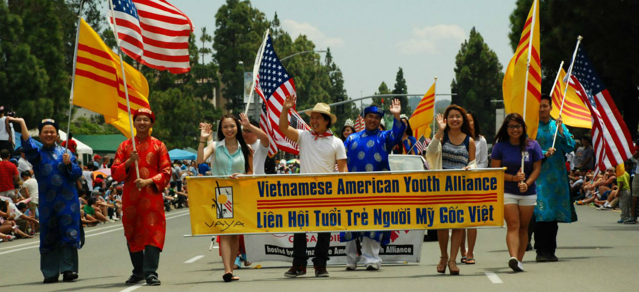 An analysis of cultures and traditions of vietnamese and american